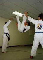 jumpingback-flip-twin-verti